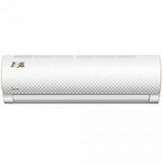 Midea 美的 KFR-35GW/WDAD3@ 智弧 壁挂式空调 1.5匹 2399元包邮