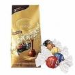Lindt 瑞士莲 软心巧克力分享装 600g *2件 199元包税包邮(合99.5元/件)199元包税包邮(合99.5元/件)