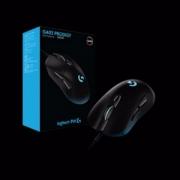 Logitech 罗技 G403 RGB有线鼠标
