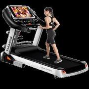YIJIAN 亿健 G900 10.1吋WIFI彩屏 健身跑步机2699元包邮(需用券)