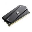 MAXSUN 铭瑄 终结者 DDR4 2400MHz 台式机内存 8GB 319元包邮319元包邮
