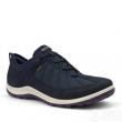 ECCO 爱步 Aspina 女士GTX防水徒步鞋 PRIME会员直邮到手568元