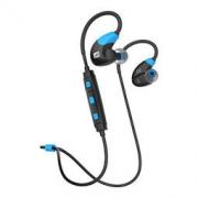MEElectronics 迷籁 X7 专业蓝牙运动耳机 139元包邮(199-60)