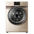 BEVERLY 比佛利 BVL1D100EG6 10公斤 洗烘一体机  5999元包邮5999元包邮