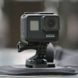 GoPro HERO7 Black 运动相机2759元包税包邮(需领券)