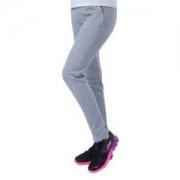 LI-NING 李宁 AKLM502 女士运动长裤