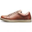SKECHERS 斯凯奇 65323 男款皮革板鞋169.5元