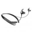 BOSE QuietControl 30 QC30 无线蓝牙消噪降噪耳机1759元包税包邮(需用券)