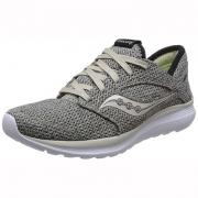 Saucony 圣康尼 KINETA RELAY 男士跑步鞋 S2524464
