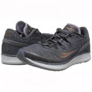 Saucony 圣康尼 FREEDOM ISO 女子跑步鞋 S1035530618A
