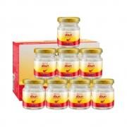 Twin Lotus 泰国双莲 即食型木糖醇燕窝 45ml*8瓶