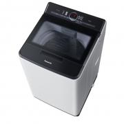 Panasonic 松下 XQB75-U7E2F 全自动波轮洗衣机 7.5kg