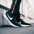 Nike 耐克 EXP-Z07 男子运动鞋339元包邮