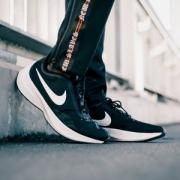 Nike 耐克 EXP-Z07 男子运动鞋