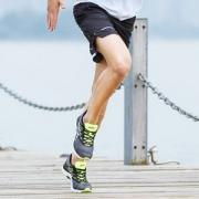 ASICS 亚瑟士 GEL-PULSE 9 多色男女款缓冲跑鞋*3双 459.6元包邮