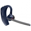 plantronics 缤特力 Voyager 5210 单耳蓝牙通话耳机468元包邮