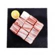 宁鑫 盐池滩羊 羔羊切块+肉片+蝎子(赠汤圆)149.7元包邮,附组合