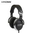 KOSS 高斯 QZ900 头戴式专业主动降噪耳机 629元包邮(需用券)629元包邮(需用券)