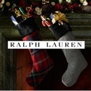 Ralph Lauren官网现有折扣区服饰低至5折+额外7折促销