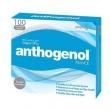 镇店之宝,Anthogenol 美容高抗氧化祛纹抗衰老胶囊 100粒新低498元包邮(下单立减)