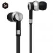 MASTER & DYNAMICS ME05 入耳式耳机299元包邮