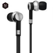 MASTER & DYNAMICS ME05 入耳式耳机