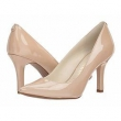 ANNE KLEIN 安妮·克莱因 Faelyn 女士高跟鞋 25.5美元约¥17425.5美元约¥174