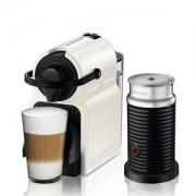 Krups Nespresso Inissia 胶囊咖啡机 带奶泡机 16个咖啡胶囊 Prime会员免费直邮含税