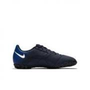 Nike 耐克 BOMBAX TF 男子人造场地足球鞋 826486