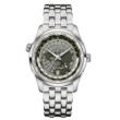 HAMILTON 汉米尔顿 Jazzmaster GMT H32605181 男士机械腕表 808美元约¥5500.46(需用码)808美元约¥5500.46(需用码)