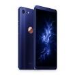 smartisan 锤子科技 坚果 Pro 2S 智能手机 炫光蓝 6GB+64GB 1457元包邮(需用券)1457元包邮(需用券)