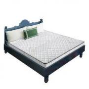 SLEEMON 喜临门 摩羯座 椰棕弹簧床垫 1800*2000*130mm
