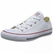 Converse 匡威 中性 All Star Core帆布鞋 CS132173 146元包邮146元包邮