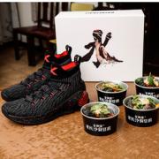 ANTA 安踏 KT4 男子篮球鞋  579元包邮