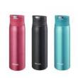 TIGER 虎牌 不锈钢真空保温杯 MCX-A050 KL 500ml +凑单品112.31元包邮(满199-100)