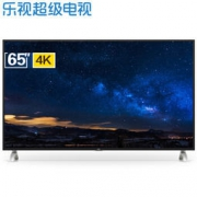 Letv 乐视 X65L 65英寸 4K液晶电视 3599元包邮3599元包邮