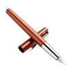 LAMY 凌美 Studio演艺系列 EF尖钢笔 陶瓦红*5件 1172.5元包邮(5件5折,合234.5元/件)1172.5元包邮(5件5折,合234.5元/件)