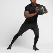 NIKE 耐克 PRO TIGHTS 专业训练男子紧身长裤179元包邮