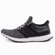 adidas 阿迪达斯 UltraBOOST BB6179 男女跑步鞋 587.2元包邮587.2元包邮