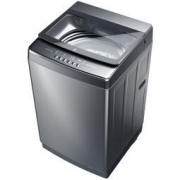 VIOMI 云米 WT8S 波轮洗衣机 8kg 899元包邮899元包邮