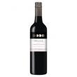 BROWN BROTHERS 布琅兄弟 月影加本力苏维翁红葡萄酒 750ml *2件 *12件 508元(合42.33元/件)508元(合42.33元/件)