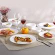 Luminarc 乐美雅 时光系列 钢化玻璃餐具套装 18件套 69元包邮(需用券)69元包邮(需用券)