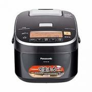 Panasonic 松下 SR-PXC184 IH压力电饭煲 5L 4999元包邮
