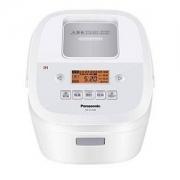 Panasonic 松下 SR-R10A8 微电脑IH电饭煲 3L秒杀新低899元包邮