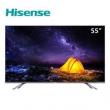 Hisense 海信 HZ55E8A 55英寸 4K液晶电视机4999元包邮