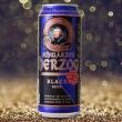schwarzer herzog 歌德 黑啤酒 500ml*24听 *3件 167.9元55.97元/件(双重优惠)
