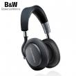 Bowers & Wilkins 宝华韦健    PX 头戴式 蓝牙降噪耳机¥2499