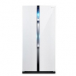 Panasonic 松下 NR-W56S1 570L 风冷变频 对开门冰箱 4990元包邮(下单立减)4990元包邮(下单立减)
