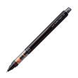 Uni 0.5mm 日本三菱机械自动铅笔 黑色 5.32美元约¥375.32美元约¥37