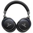 18点:audio-technica 铁三角 ATH-MSR7 便携头戴式HIFI耳机 黑色 1399元包邮1399元包邮